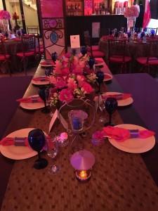 Karl Hart   The Pantry Caterers   Weddings, Food & Decor   Tel #876-929-4149